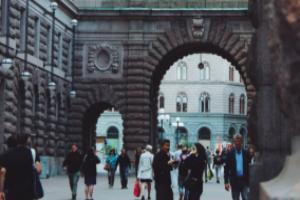 Vi hjälper Apohem, Norra Stationsgatan 99 113 64 Stockholm med SEO analys.